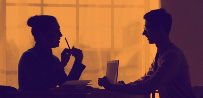 11 Tips to Negotiate a Contract Like a Pro
