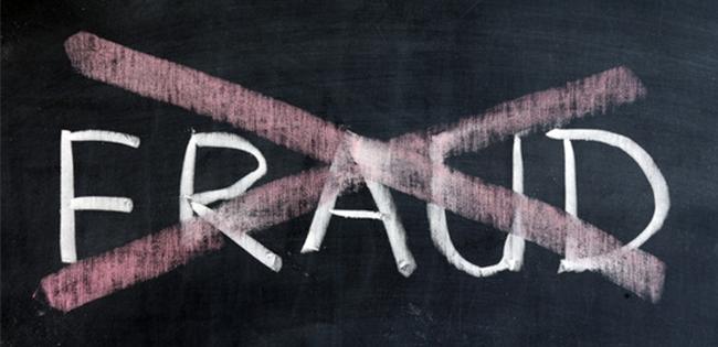 Preventing Employee Fraud